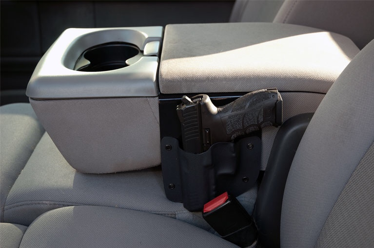 Does A Concealed Open Carry Holster Exist Page 2