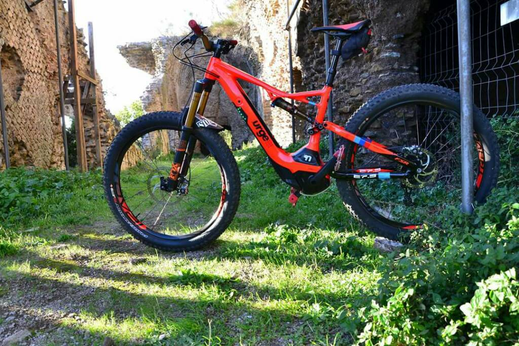 d0aa6800268 Specialized turbo levo Official Thread [Part 2]   EMTB MAG   FORUM