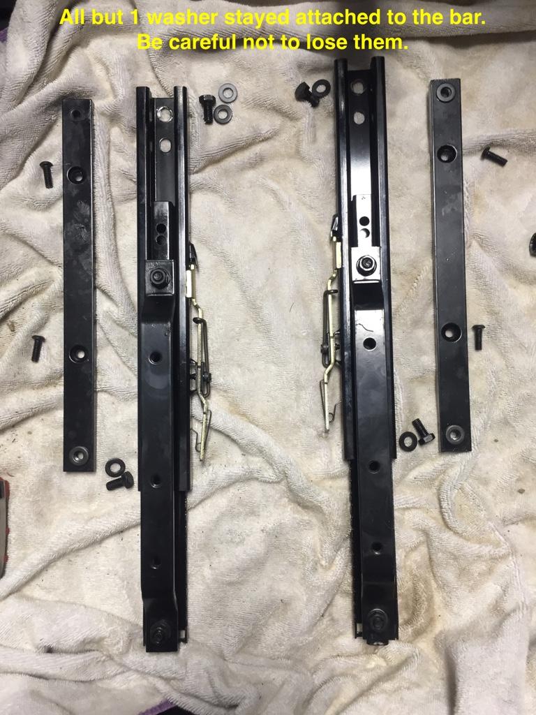 Headlight Wiring Help Please Polaris Rzr Forum Rzr Forumsnet