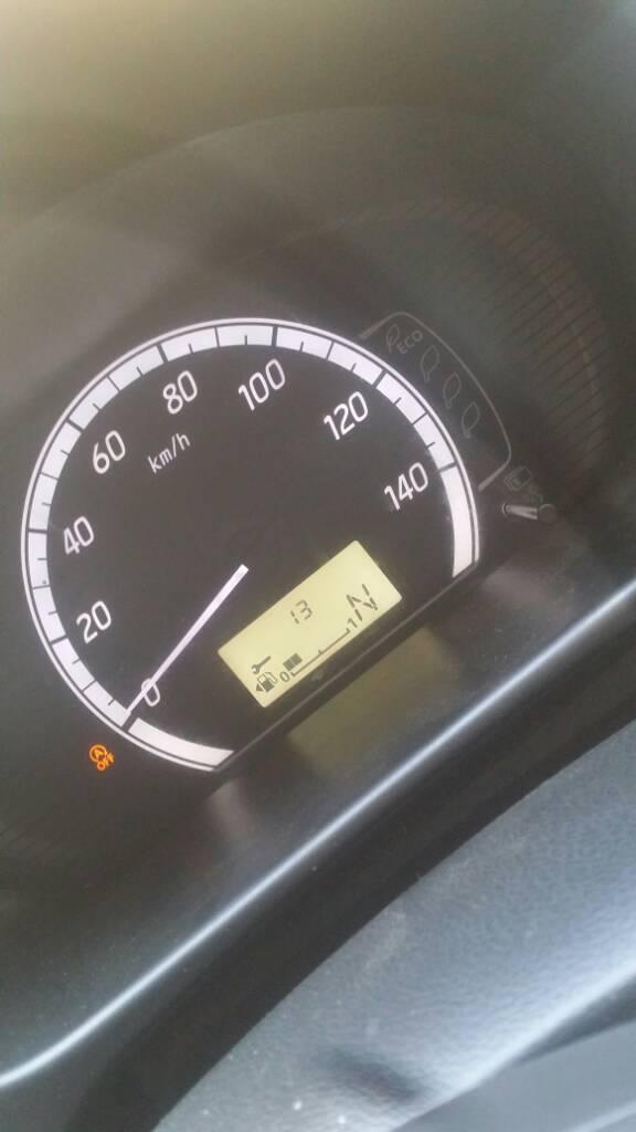 Mitsubishi eK Wagon Fan Club - 024df98a89fc68b5f56cd0fd57695ec5