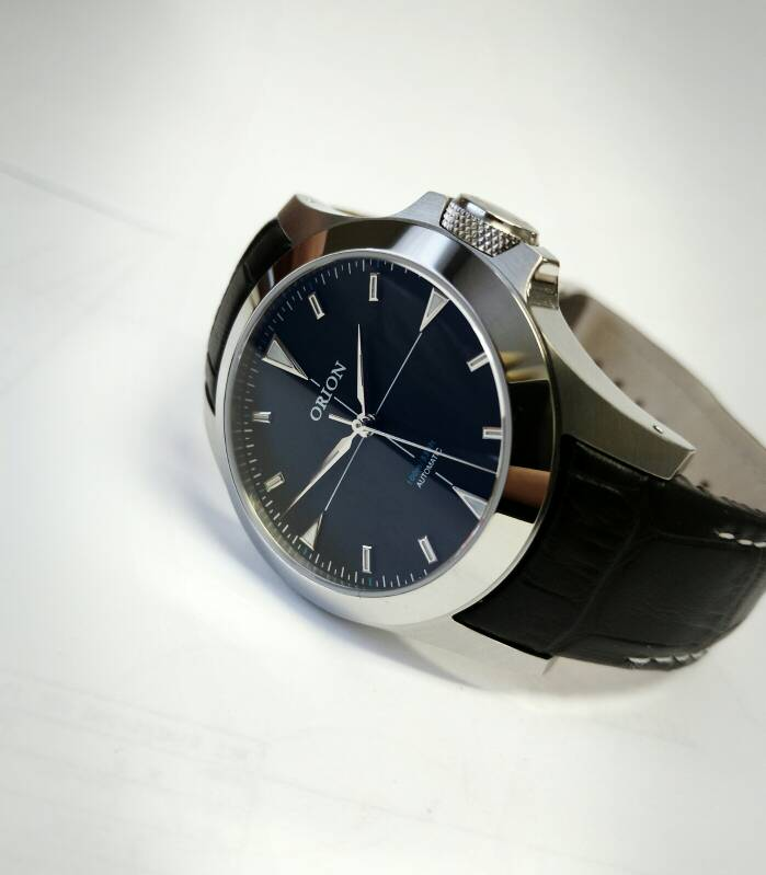 Вы находитесь в каталоге наручных часов orion , где представлен весь модельный ряд орион c детальными описаниями, характеристиками, отзывами пользователей, фотографиями и ценами в украинских интернет-магазинах.