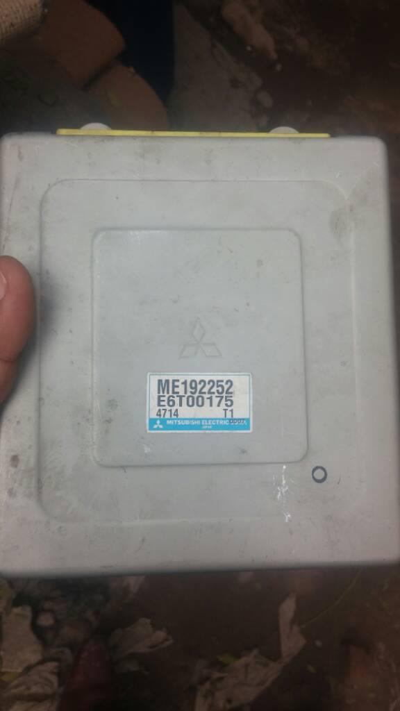 Waht is this thing? - cb52494de7dbb44a4506cc968d64e9e0