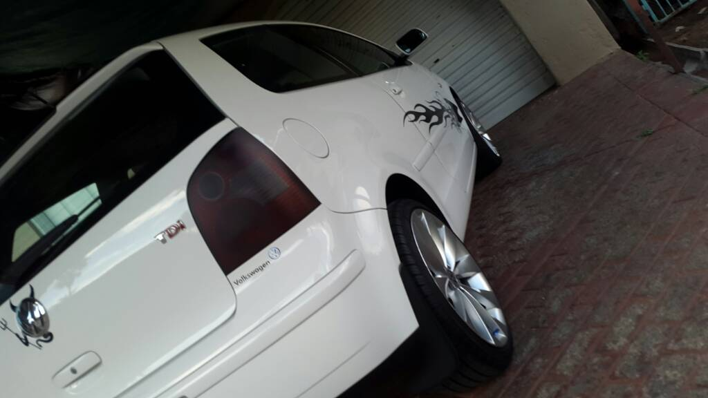 legal limit  tinting  lights  volkswagen club  south africa