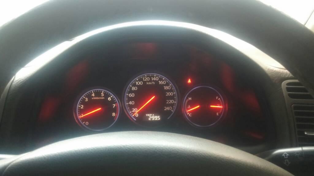 Honda Civic 7th Gen. Fan Club - 168109406813b5e6c4af013c07811889