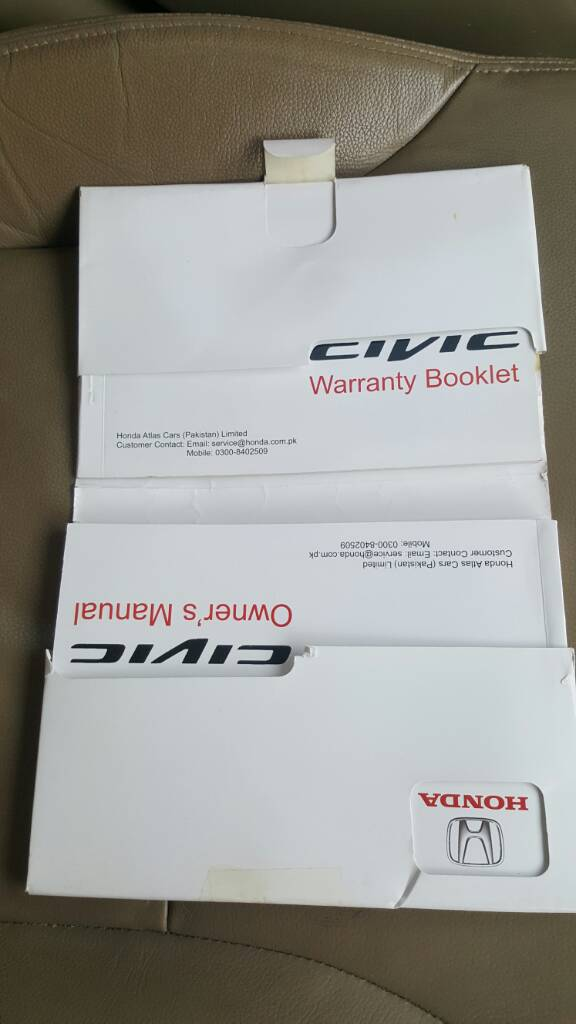 Spano 9th Gen Civic and addons - a7623d21c389f1115802a2a790ab3271