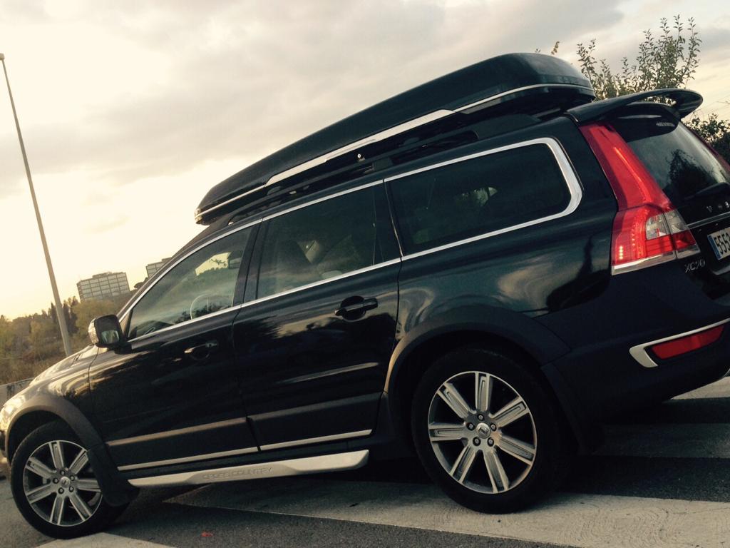 Volvo Xc90 Commercial >> 3,263