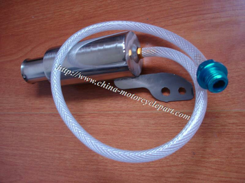 Engine oil coolers?  Any one tried it?  Are the any useful? - 8d1cf060caf89cfe275e510ea94a07a8