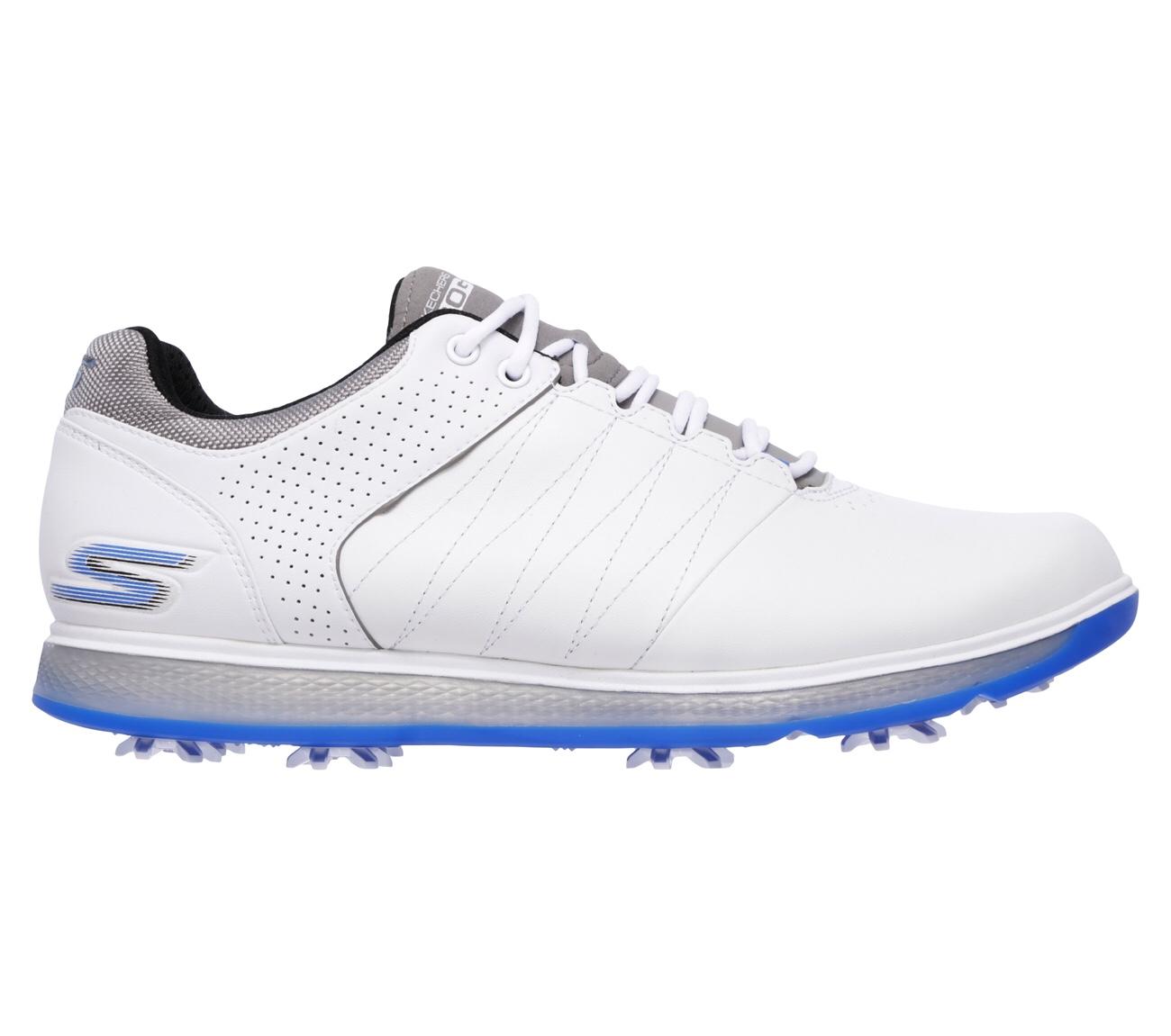 Women Skechers Go Pro Golf Shoes