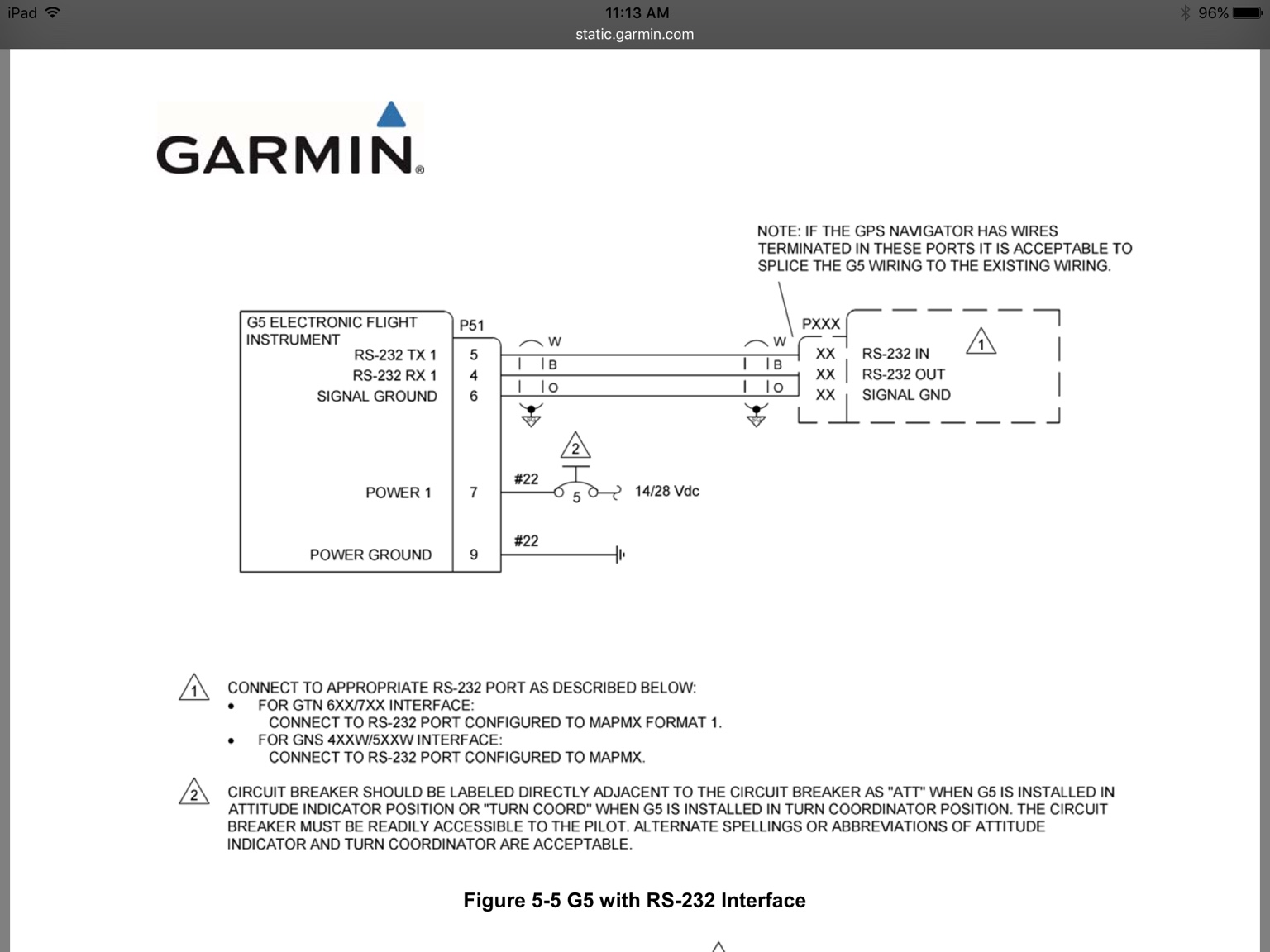 Garmin 430 Wiring Diagram - Wiring Diagram Data on atx connector diagram, garmin network cable wiring, garmin usb wiring, data mapping diagram, garmin speedometer, garmin 3010c wiring, garmin sensor,