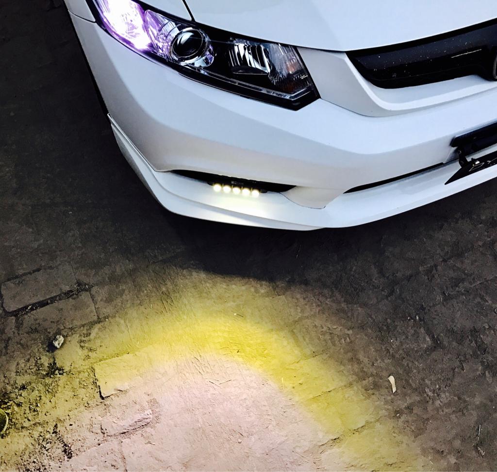 Honda Civic 9th Gen Fan Club (2013) - 14a22051e1df23b66f3312e02551a746
