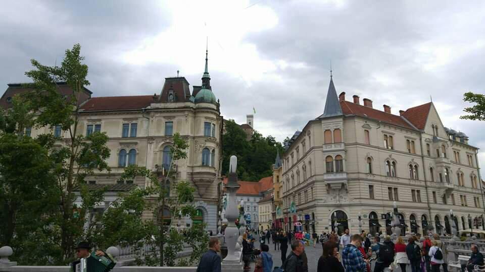 Ταχύτητα dating Μπρατισλάβα 2016 Πώς να βρείτε προφίλ γνωριμιών