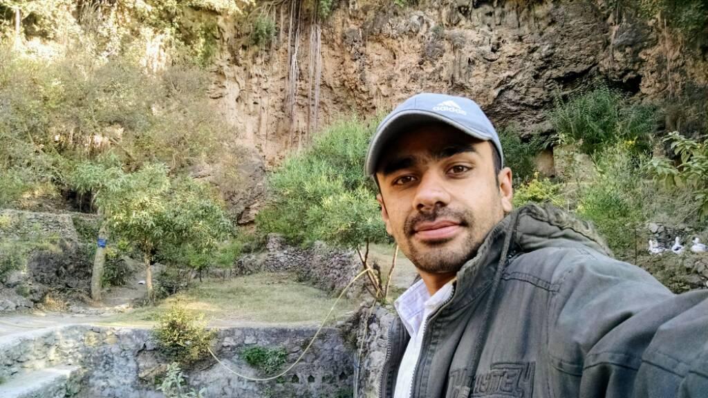 Secrets of Margala hills islamabad - f103abef5c389bc52187f77eb3cf0776