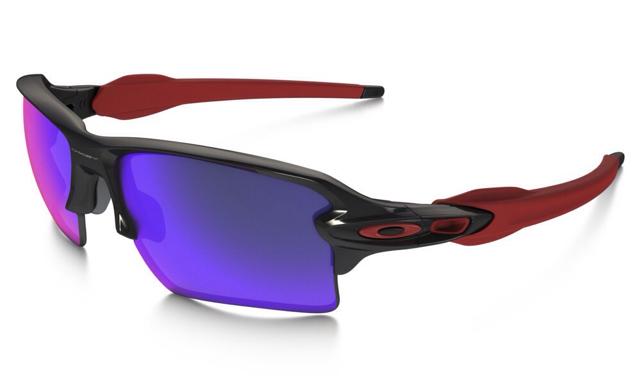 0eede23084 Gafas graduadas Oakley | ForoMTB.com