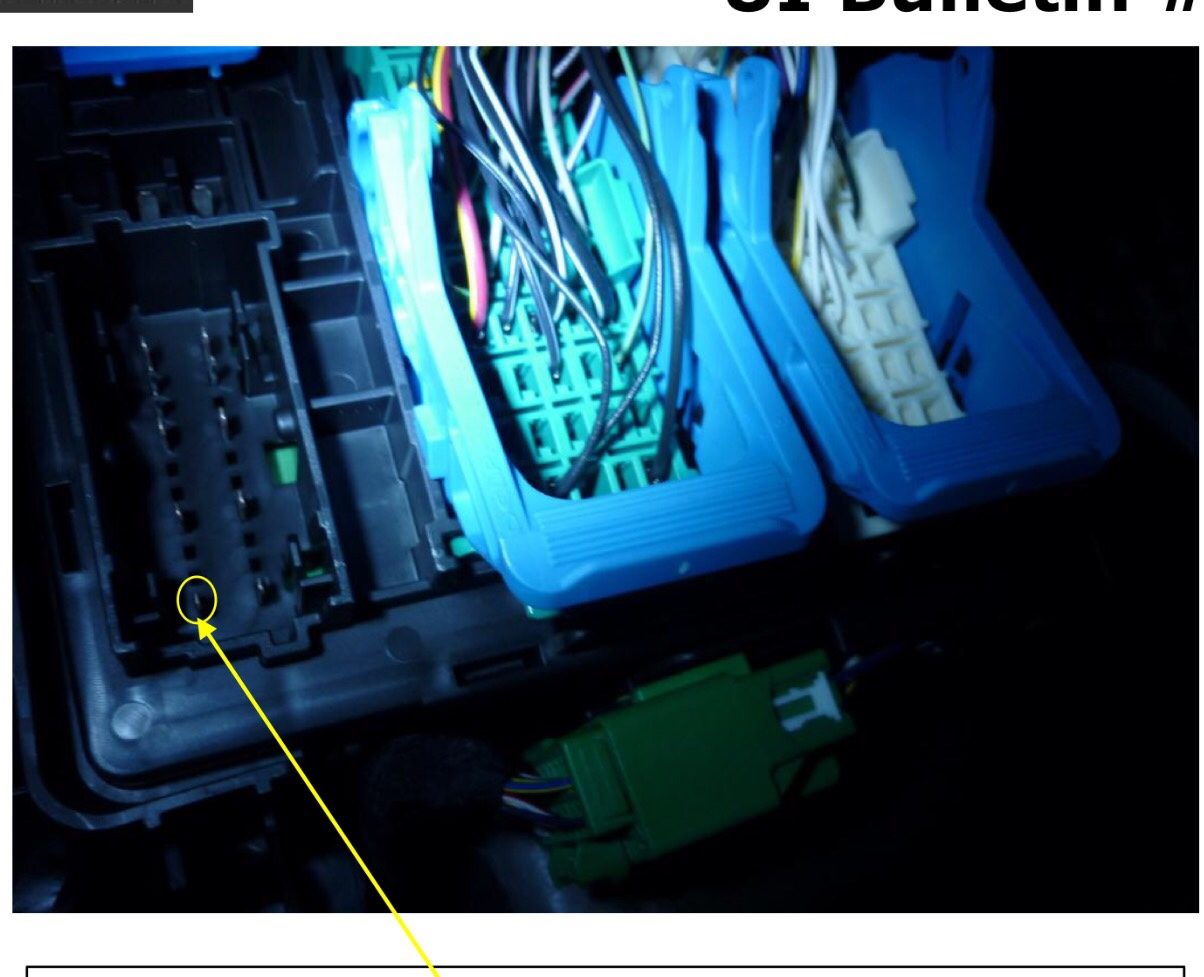 gm upfitter wiring auto electrical wiring diagram u2022 rh 6weeks co uk  gm upfitter electrical diagrams