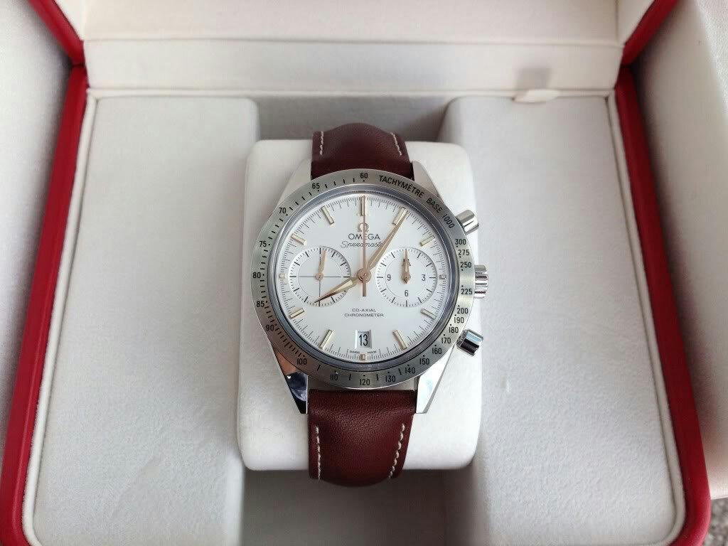 a09888d7 Since that is way outside of my budget, was wondering what other watches  have similar styling? What I was drawn to was the classic case styling with  the ...