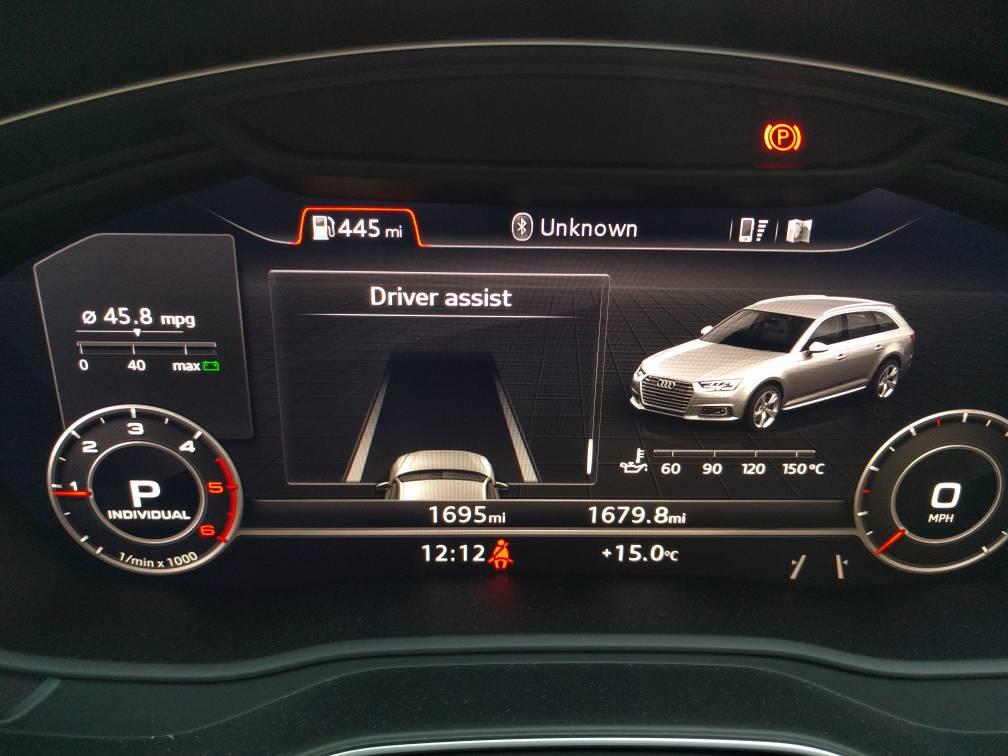 VCDS Modifications | Page 2 | Audi-Sport net