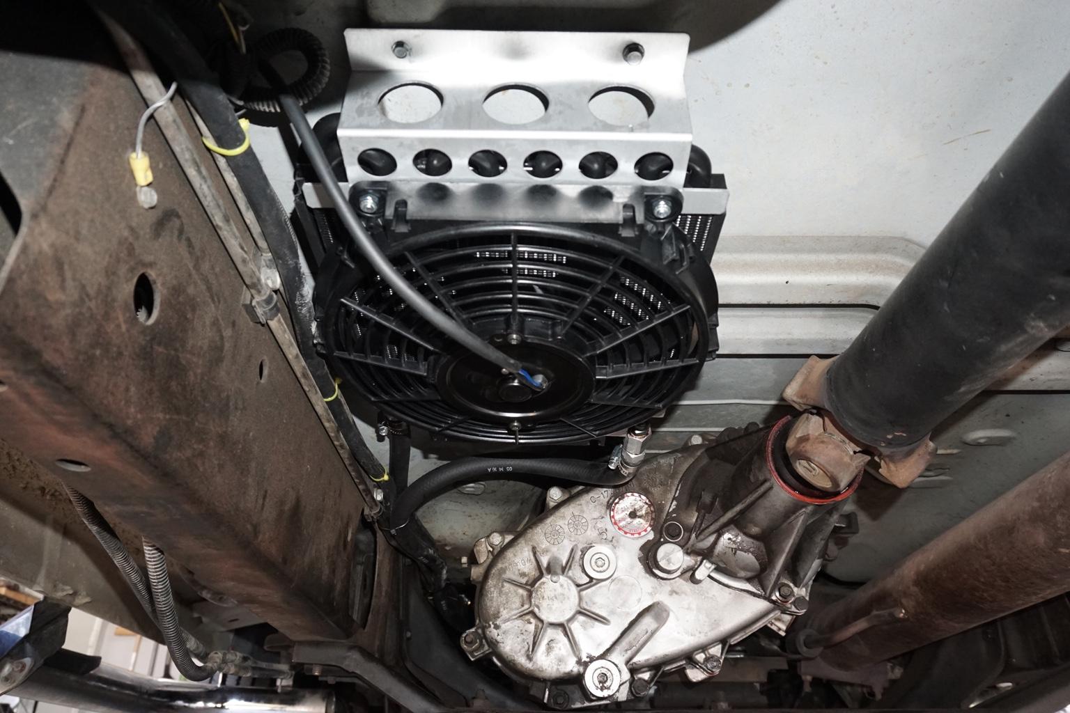 cummins diesel forum - HD1862×1242