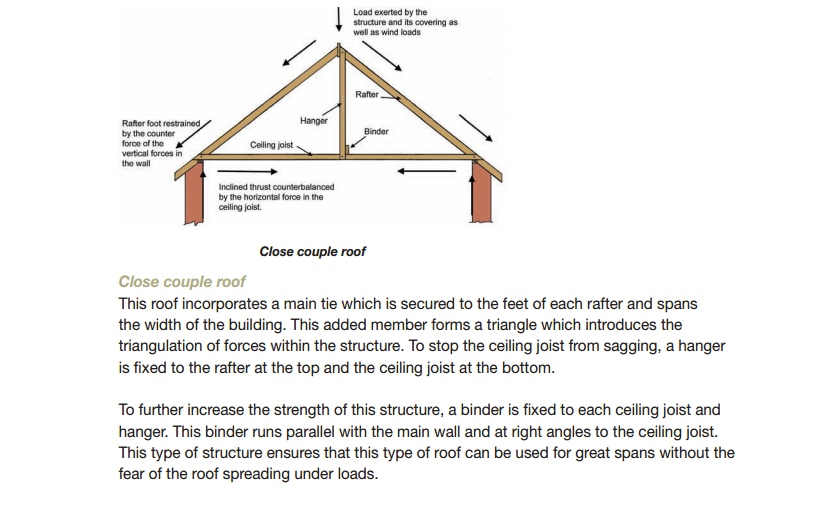 Modifying roof trusses for storage - The Garage Journal Board