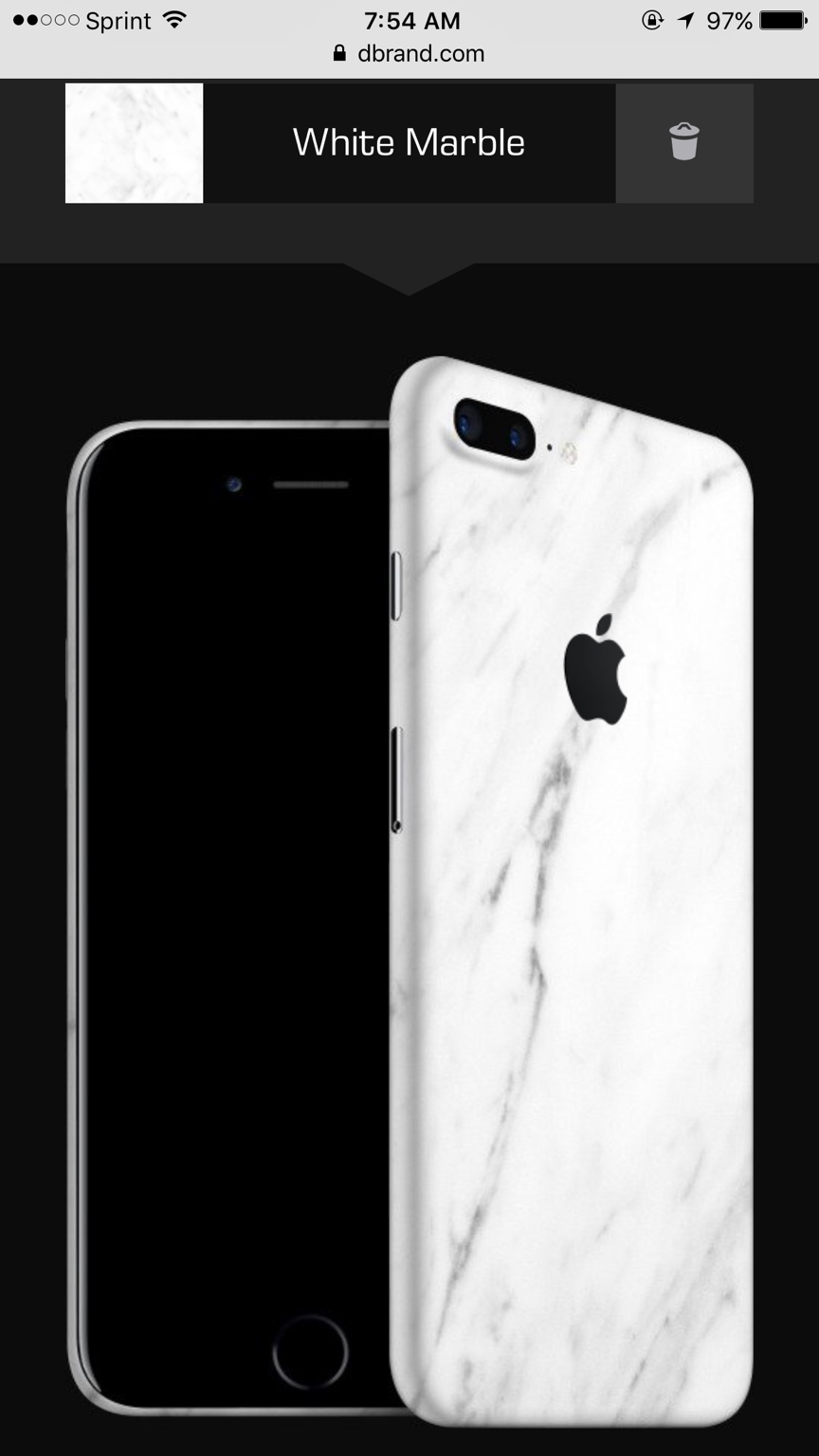 what color iphone should i get what color iphone 7 should you get 2674