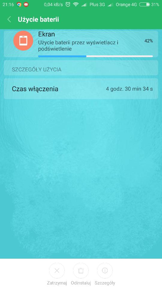125cae2179f9d9b594d6cec9b3299a87.jpg