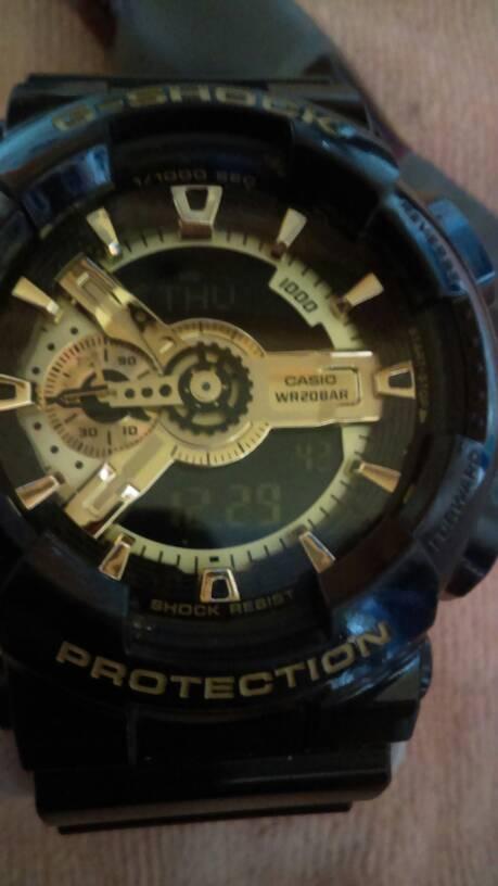 69253eaa72b Sent from Capt Kirk s communicator