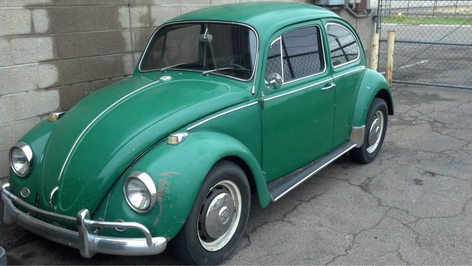 Dellorto Carburetors Vw Join Date Oct 2003 Bugs T Type 1 2 3 Bug Bus Ghia Thing Weber Facet Electric Fuel Report This Image