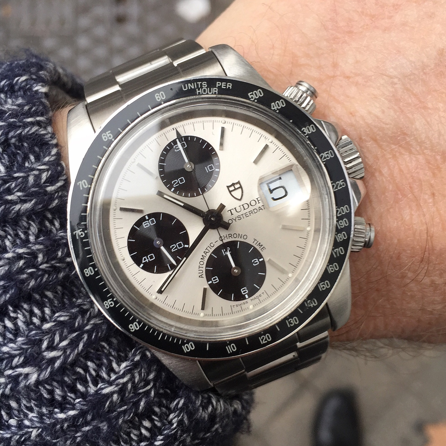 9ed3eb76f I blame Dan Pierce.... - Rolex Forums - Rolex Watch Forum