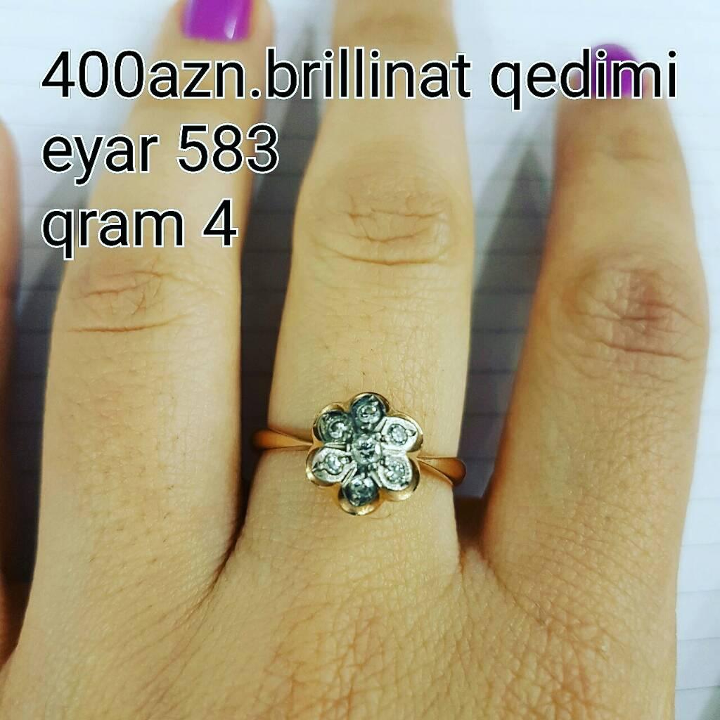 850ed7ff0489bdb6c9b2dbcb632ebd9f.jpg