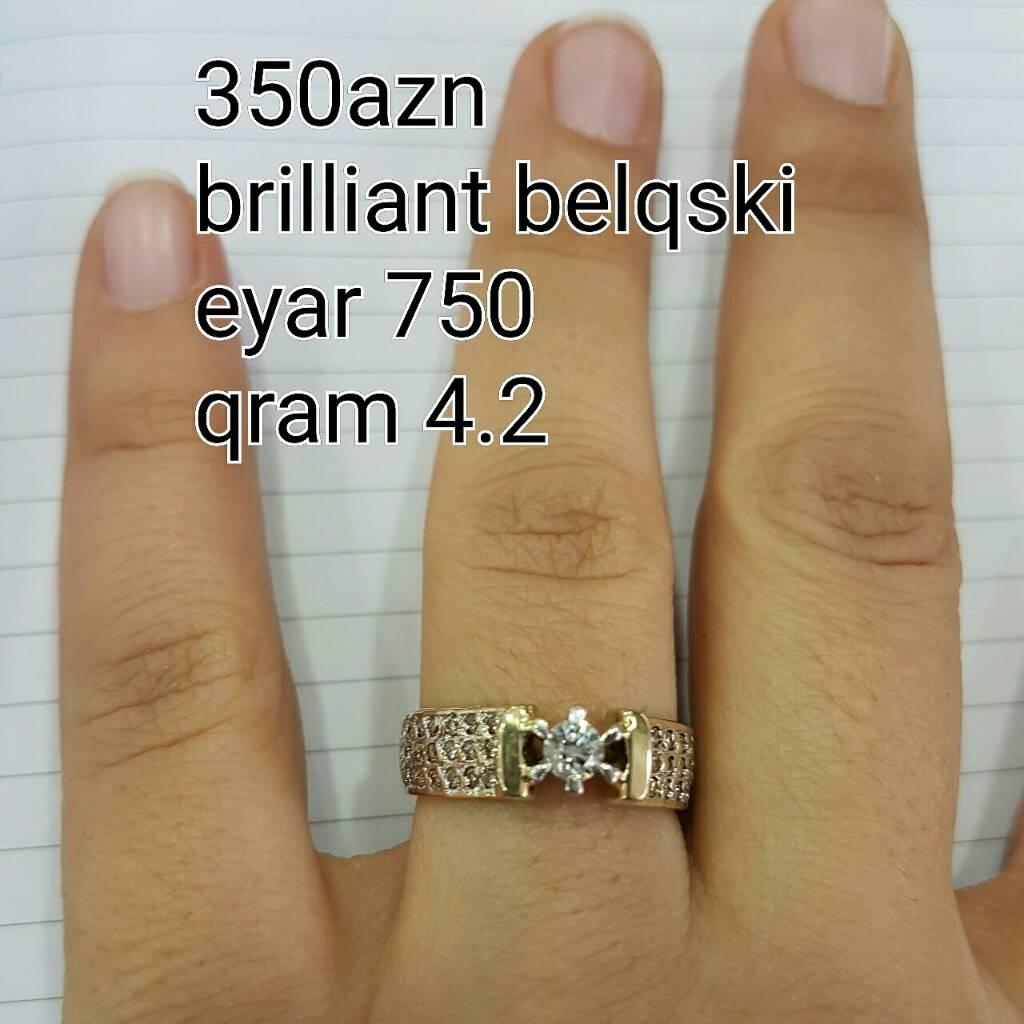 c3ba4bd3f4e249dfb70f5b117cf3e272.jpg