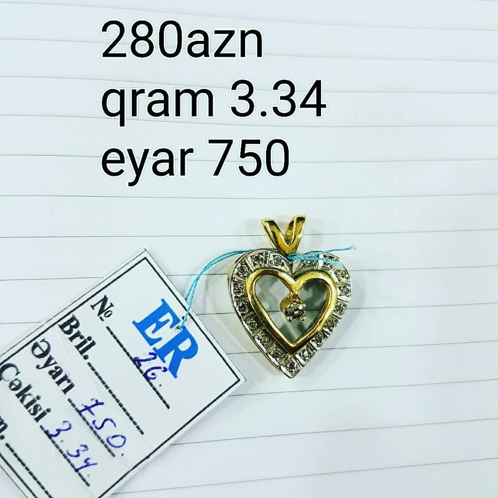 f6b7342a1896f4b658148cab25b7af07.jpg
