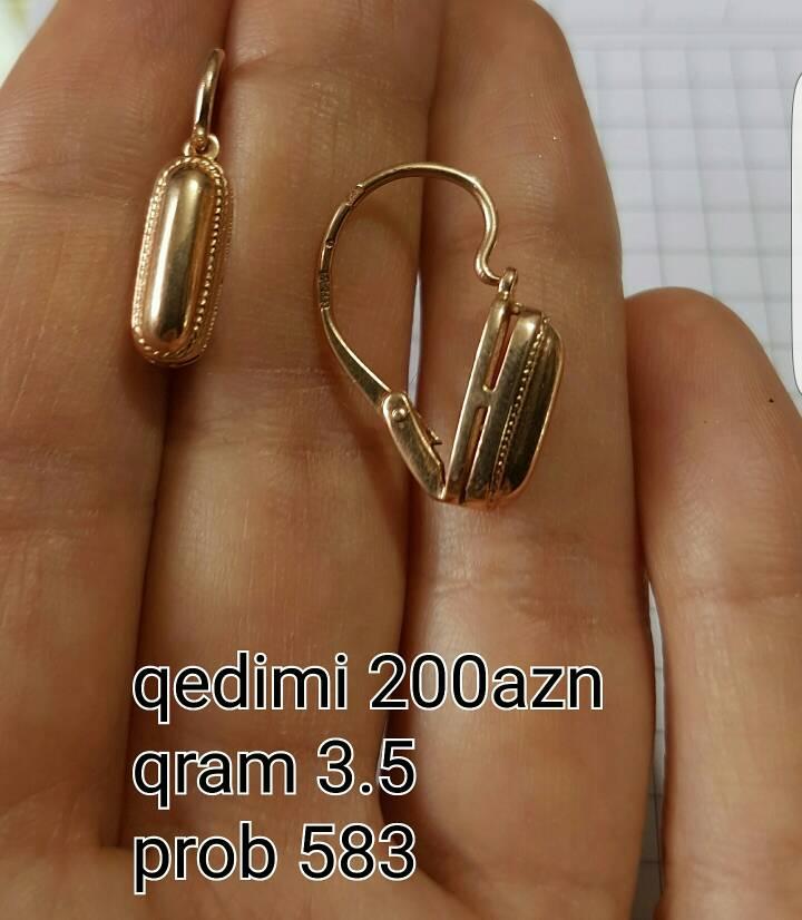 f9ee1ef96f86a9869960864b44259b36.jpg