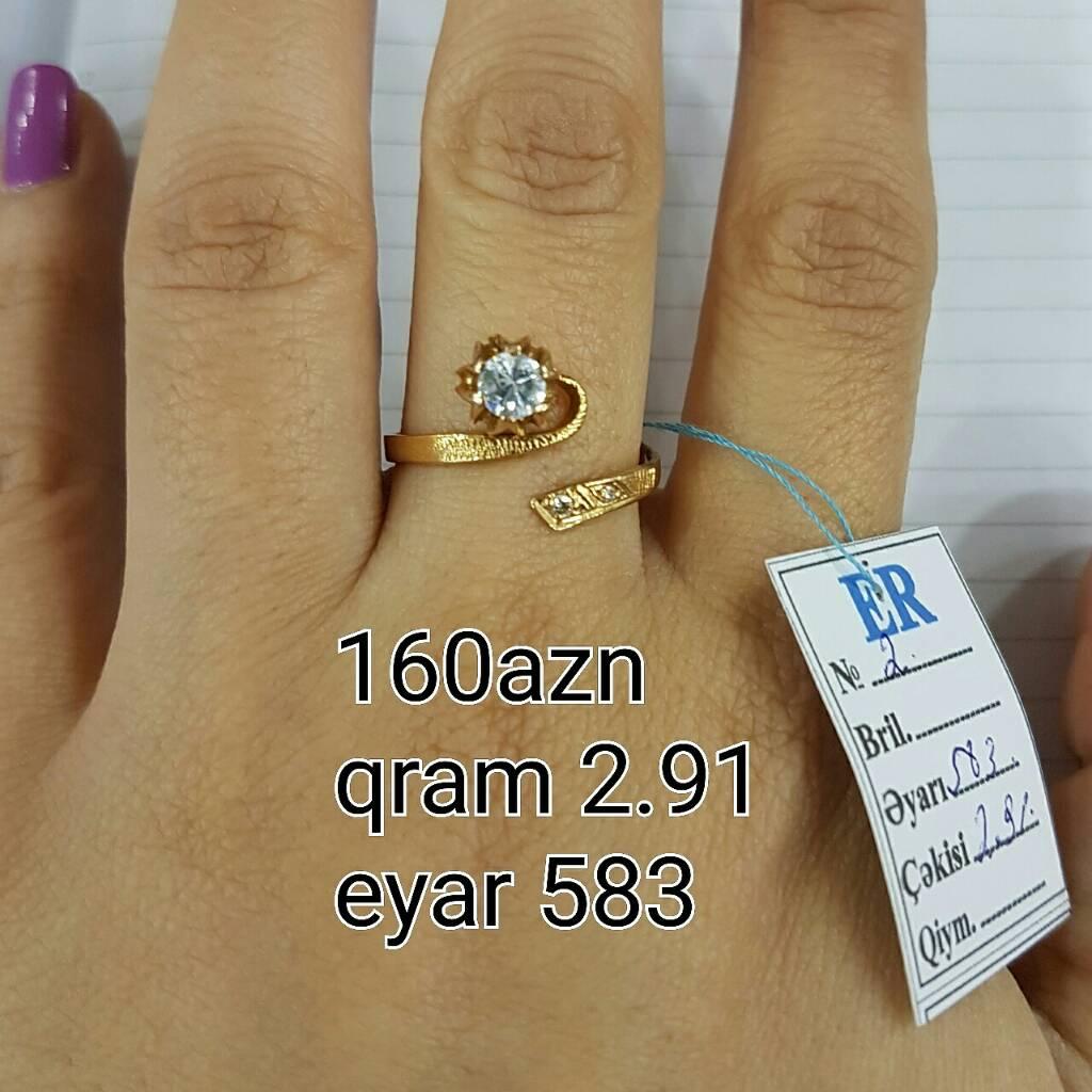 1486090abb254870aa448d7d9eeeb372.jpg