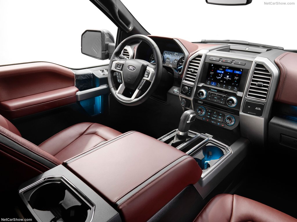 Https www netcarshow com ford 2018 f 150