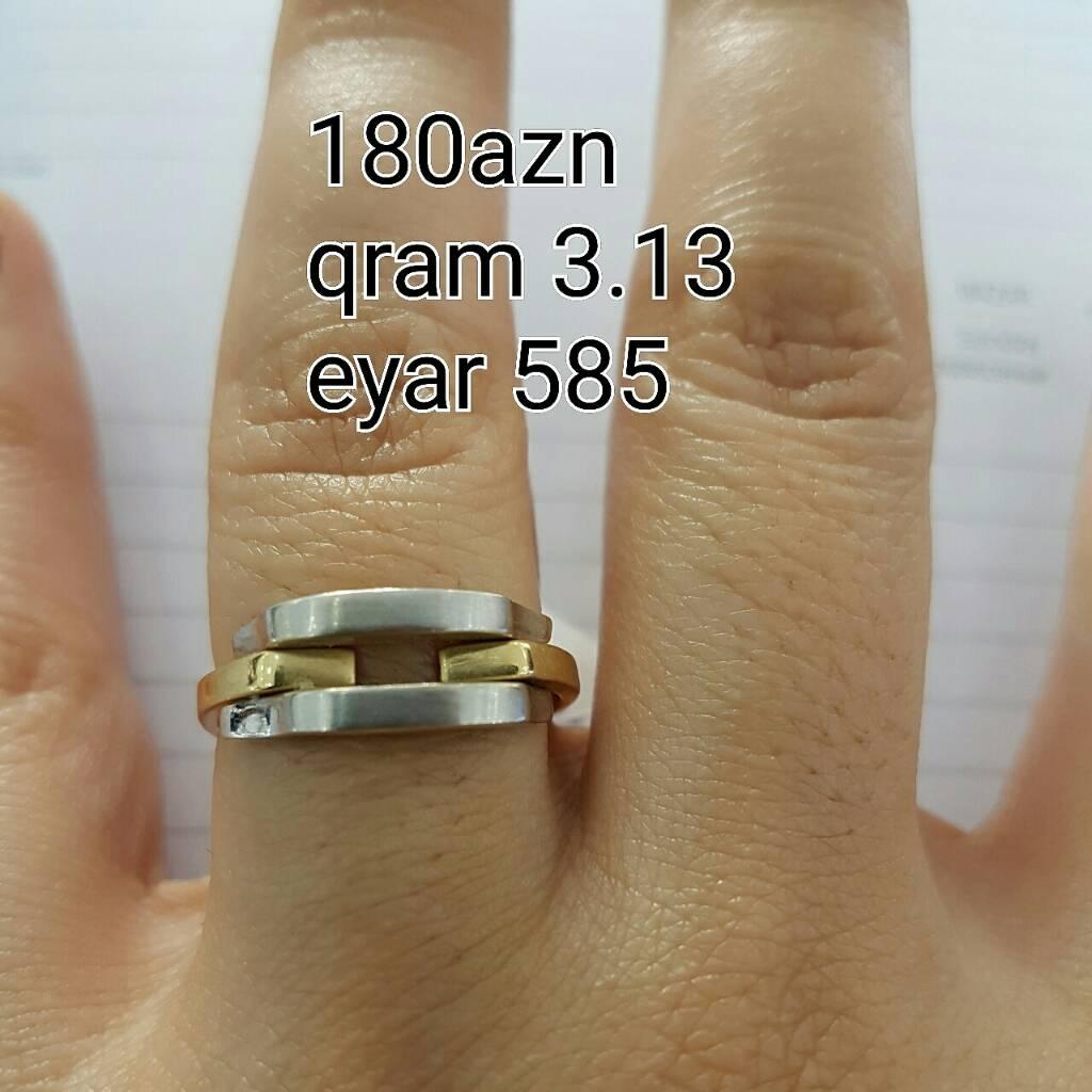 10ddef294cc838a9feec090278b35a45.jpg