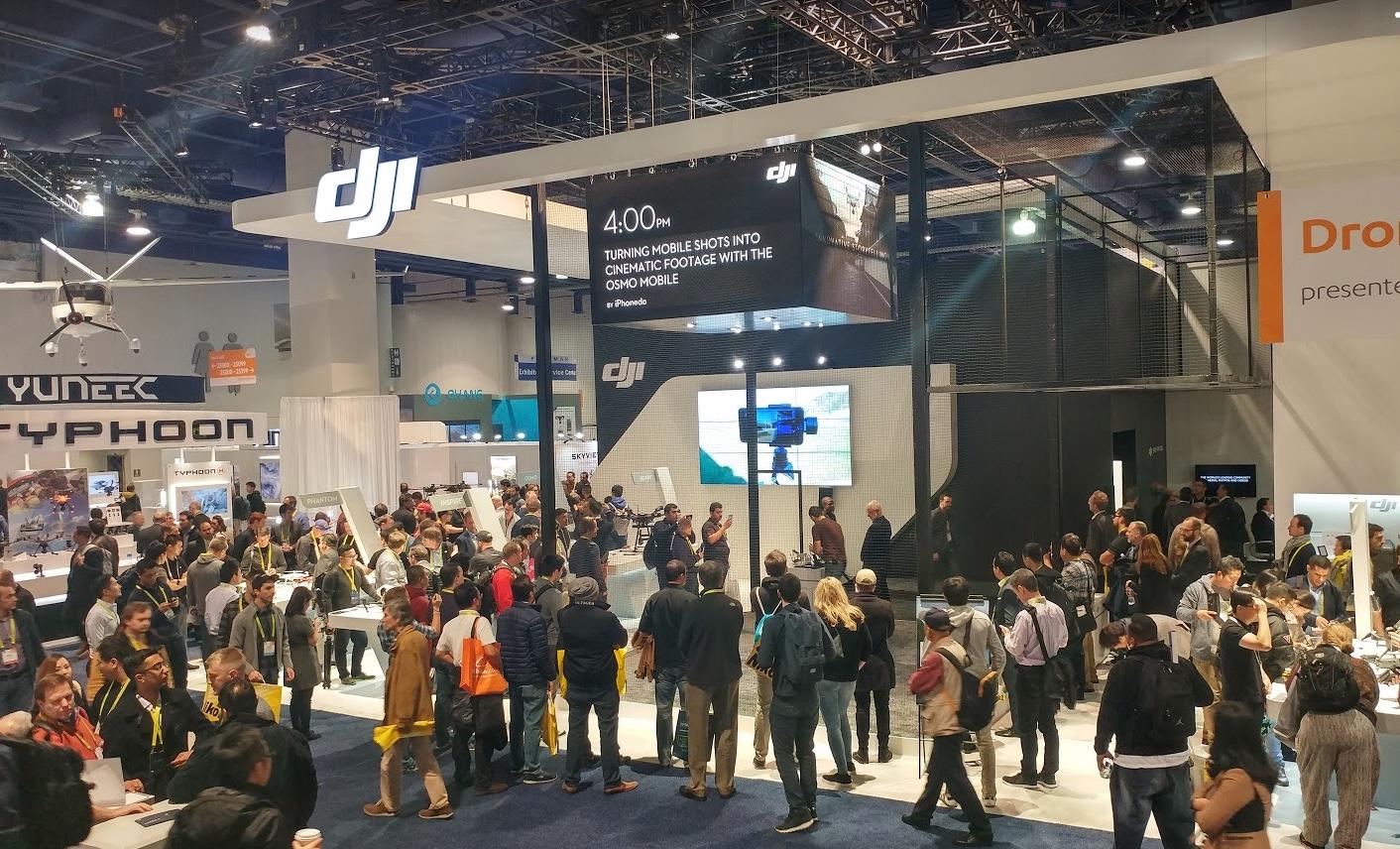 Wireless broadcasting to a TV | DJI Mavic Drone Forum
