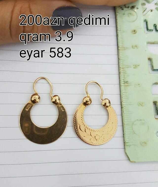 ef66f0b53f65766e30630e2c70460095.jpg