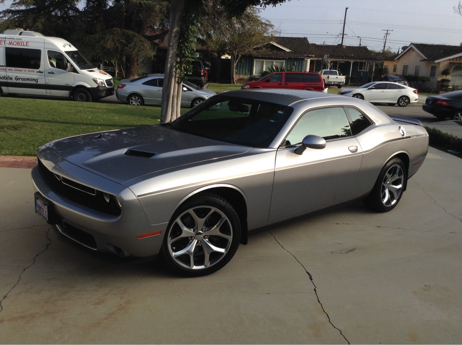 2017 Dodge Challenger El Paso 2018 Dodge Reviews