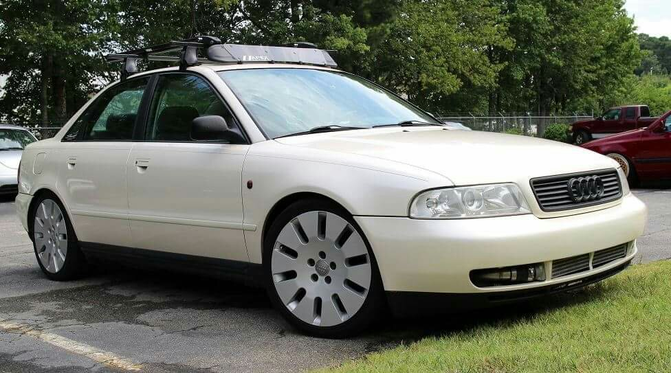 manual s automobiles vehicles sale skopje for line ad audi petrov mk gjorce
