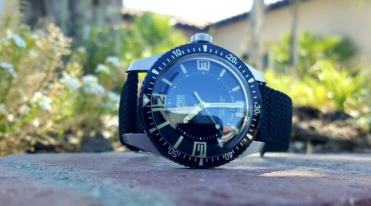 2017 edition the best dive watches for under 1 000 usd - Best dive watches under 1000 ...