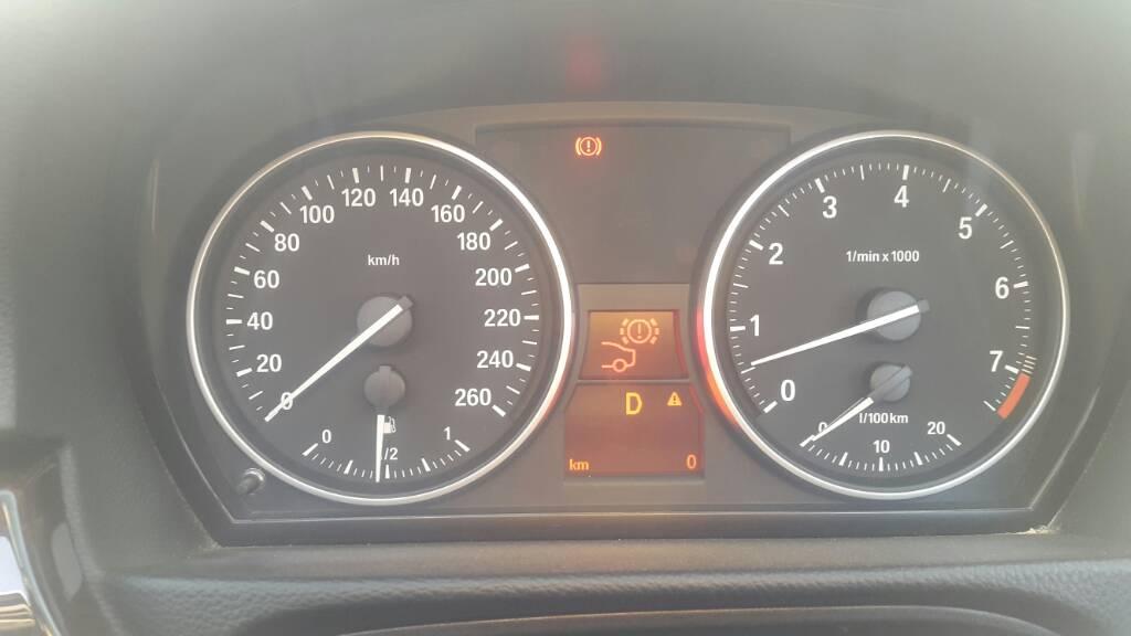 BMWFanatics Forum - 3 Fanatics (E21 E30 E36 E46 E90 E91 E92 E93 F30)