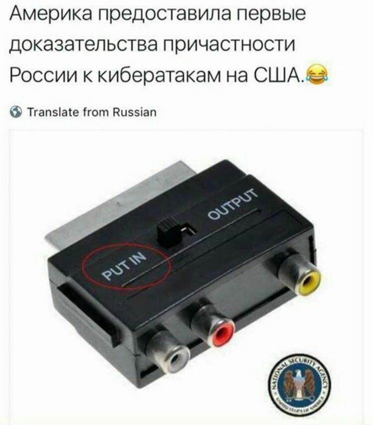 6c204d638fa86661e46cc2711a998847.jpg