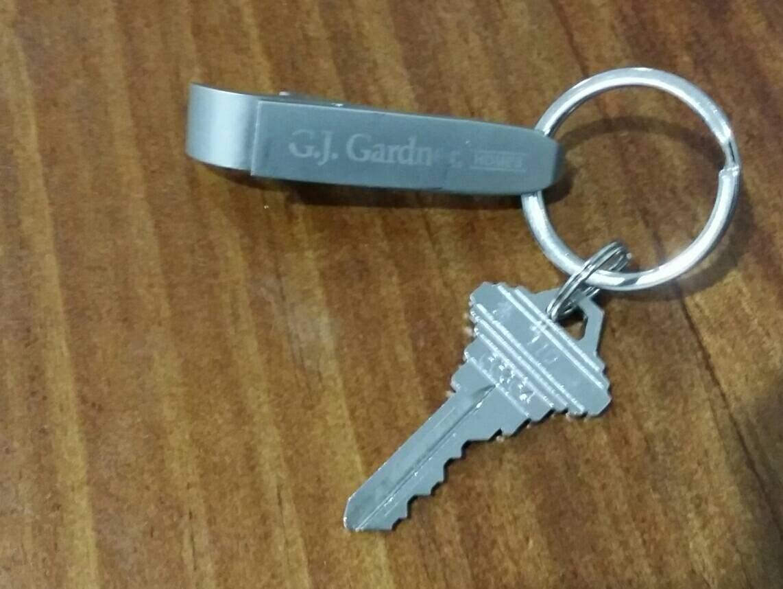 GJ Gardner - Mandalay 298 - QLD