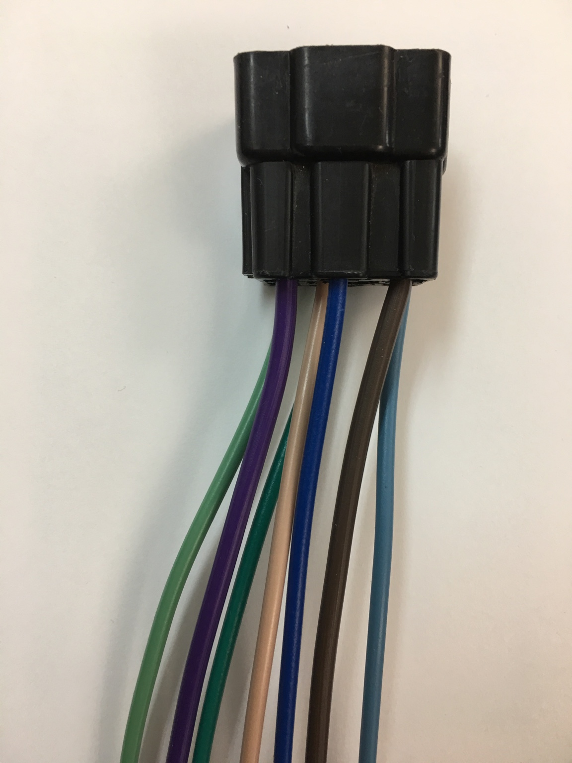 Firewall Plug