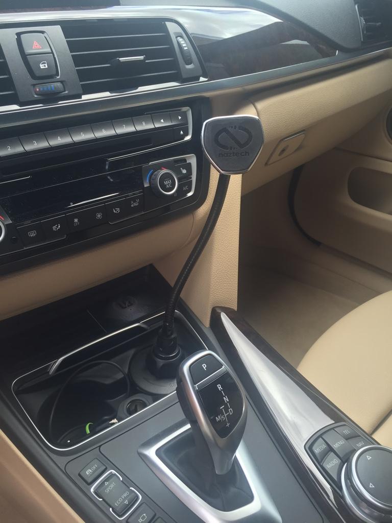 newest dc13c 68404 Recommendation for iPhone 6 dash mount? - Bimmerfest - BMW Forums