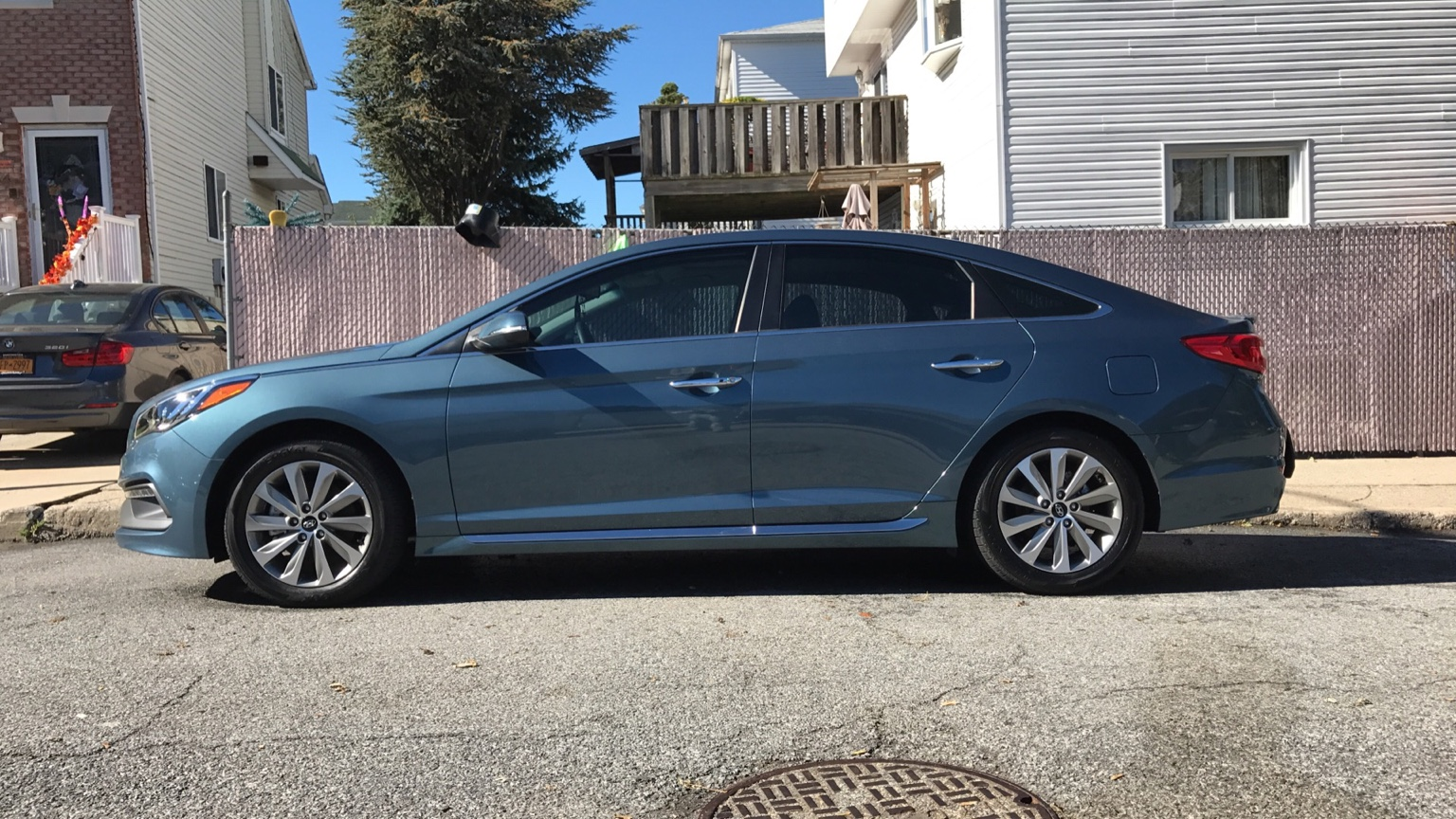 Show Me Your Aftermarket Wheels And Help Me Decide Hyundai Forums - Show wheels on your car