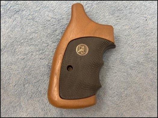 Sold - WTS Taurus 431 SS 44 Special Revolver | Carolina Shooters Club