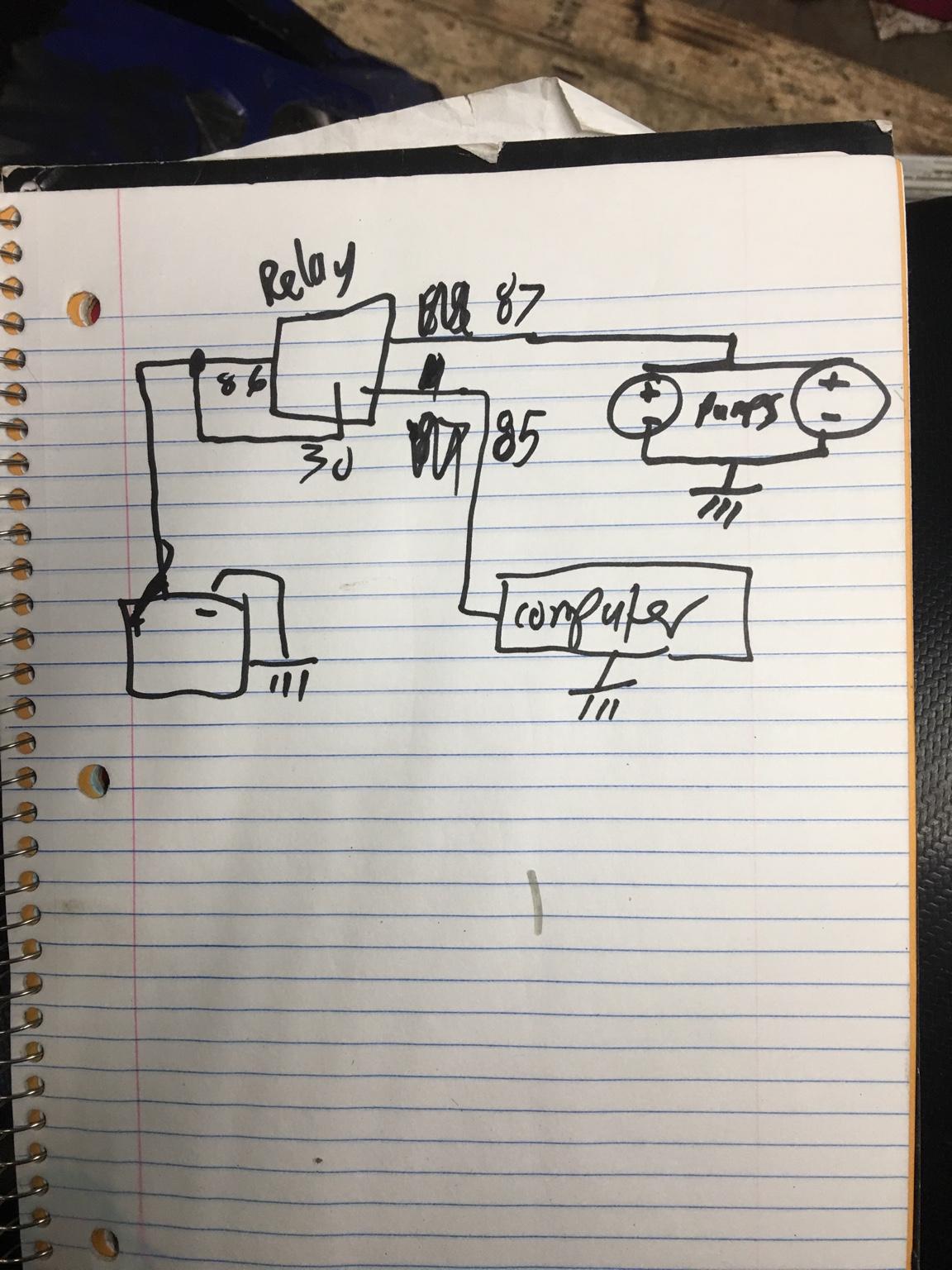 Mach 1000 wiring diagram chevelle race car wiring in enchanting mach z wiring diagram 1 gallery best image wire binvmus 1b3c4ff8804185d1f9d0cd17531fdbaf mach z wiring diagram 1html mach 1000 wiring diagram asfbconference2016 Images