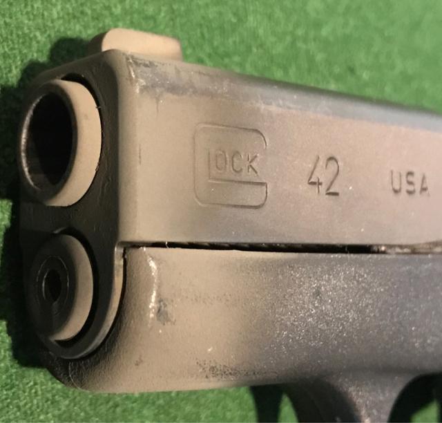 pistol-forum com