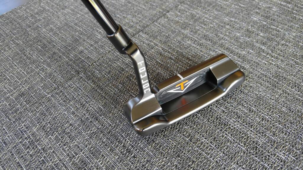 toulon design putters review thread