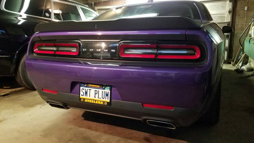 Custom Plate Ideas Archive Lx Forums Dodge Charger